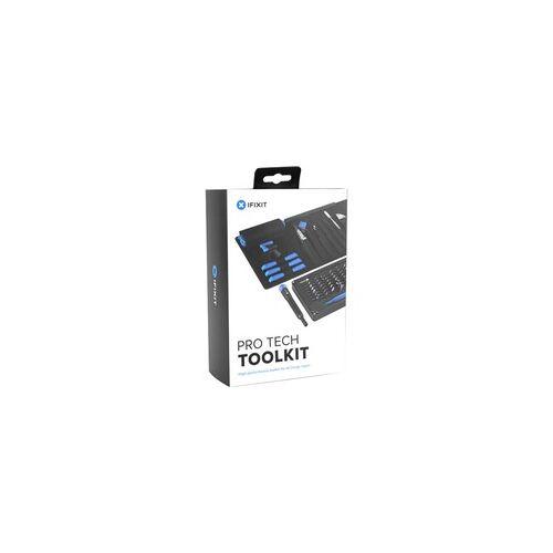iFixit Pro Tech Toolkit, Werkzeug-Set