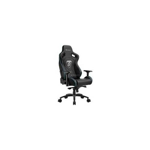 Sharkoon SKILLER SGS4 Gaming Chair, Gaming-Stuhl