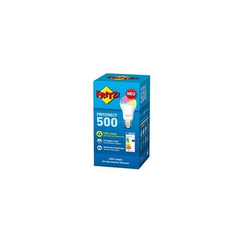 AVM FRITZ!DECT 500, LED-Lampe