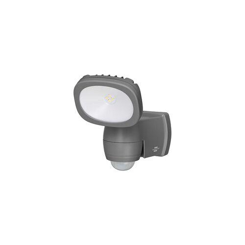 Brennenstuhl Batterie-LED-Strahler LUFOS, LED-Leuchte