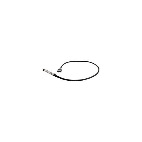 Watercool HEATKILLER LED Stripes XS RGB, LED-Streifen