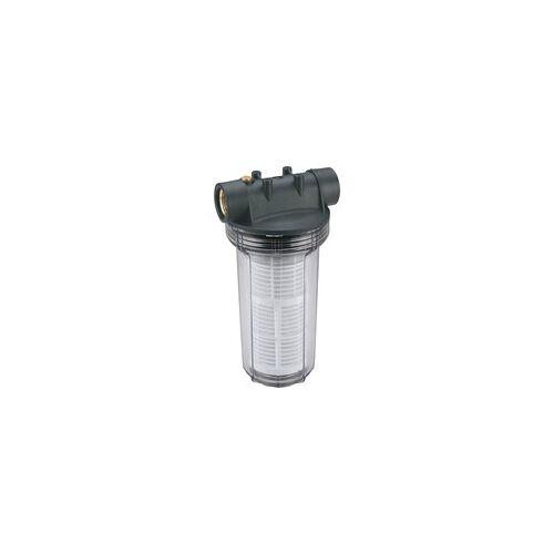 Einhell Pumpen-Vorfilter 4173851