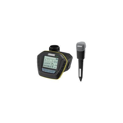 Kärcher SensoTimer ST6 eco!ogic, Bewässerungssteuerung