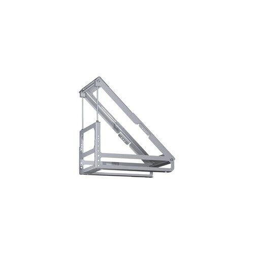 NEFF Adapter für Dachschrägen Z5912X0