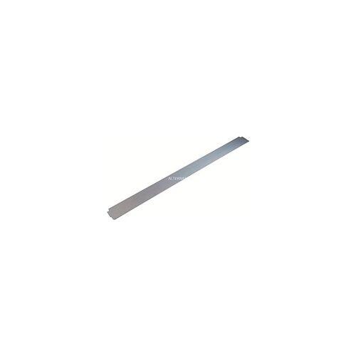 NEFF Ausgleichsblende 56 mm Z4220A1