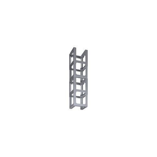NEFF Montageturmverlängerung Z5922N0
