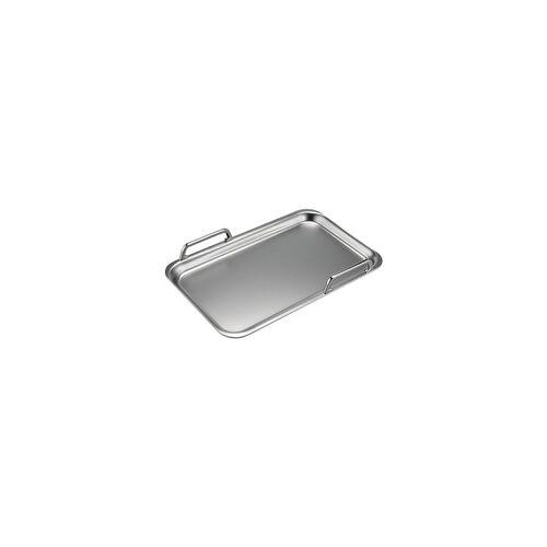 Siemens Teppanyaki Grillplatte HZ390512