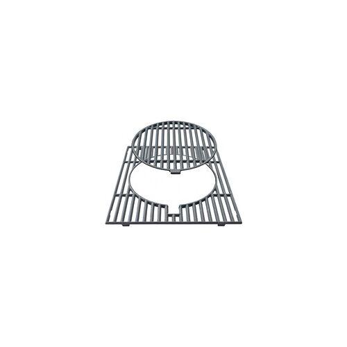 Campingaz Culinary Modular Grillrost matt, für 3 & 4 Series