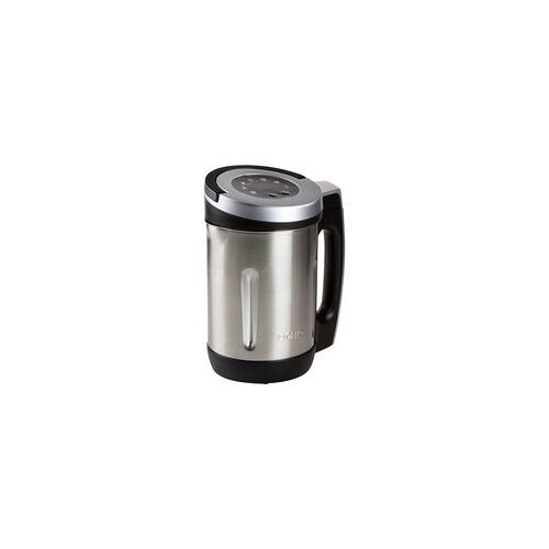 Domo Suppenkocher DO716BL, Wasserkocher