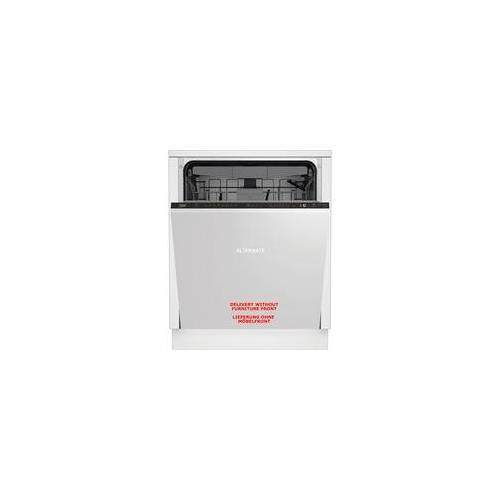 Beko BDIN38530D, Spülmaschine