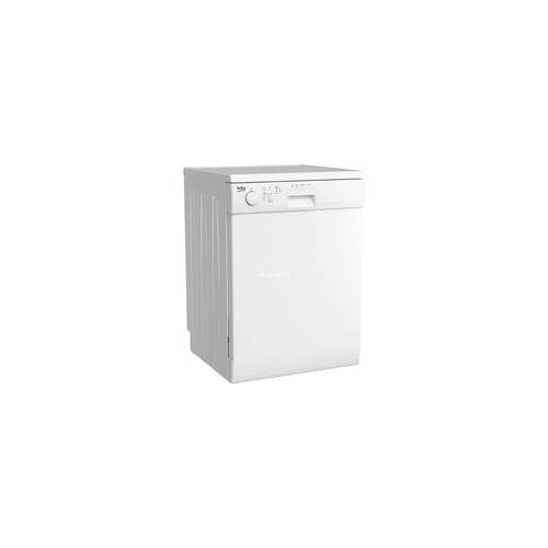 Beko SGS 1441 PS, Spülmaschine