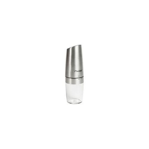Bestron Design Pfeffer/Salzmühle APS300CH, Pfeffer-/Salzmühle