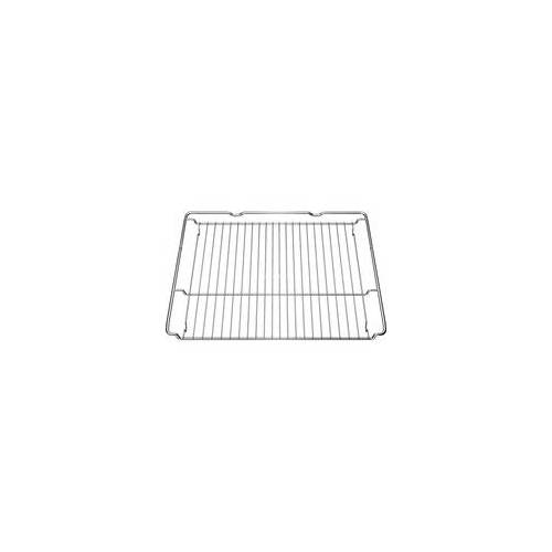 Bosch Back- und Bratrost (Standard) HEZ634000, Grillrost