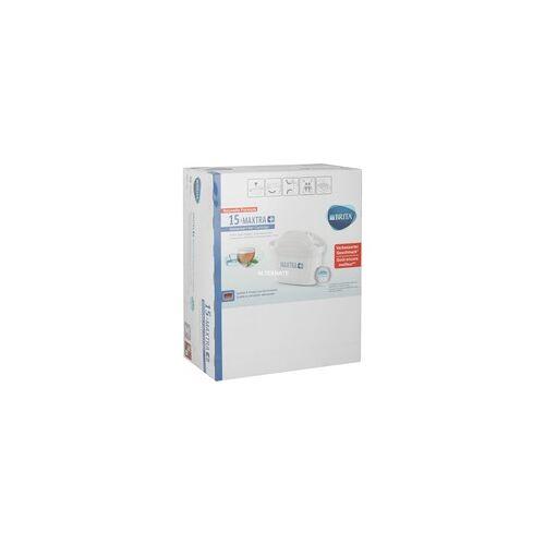 Brita MAXTRA+ Pack 15, Wasserfilter