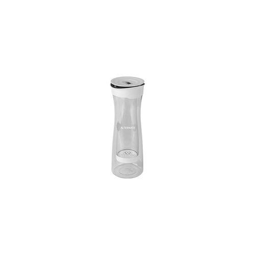 Brita fill&serve Mind Wasserfilter-Karaffe, Kanne