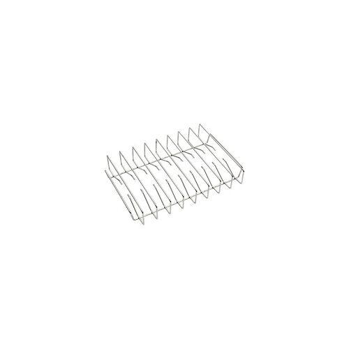 Traeger Rippchenhalter BAC584, Grillrost