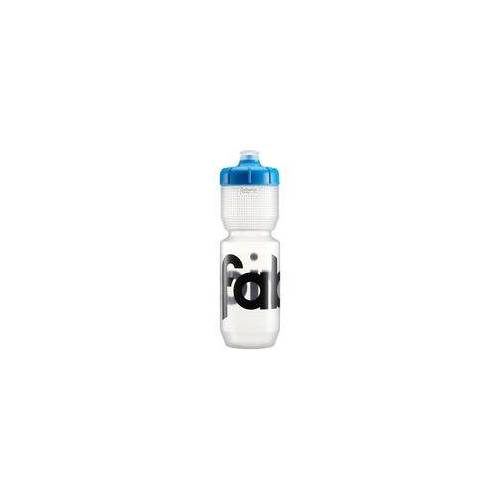 Fabric Gripper Trinkflasche 750ml