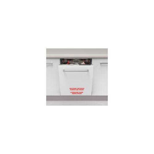 Sharp QW-NI14I47EX-DE, Spülmaschine