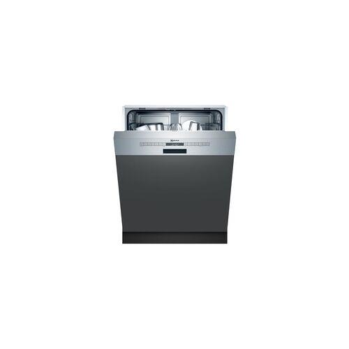 NEFF S145ITS04E N 50, Spülmaschine