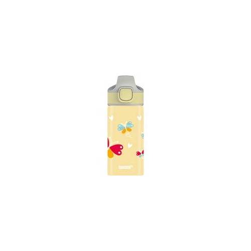 Sigg Trinkflasche Miracle Butterfly 0,4L