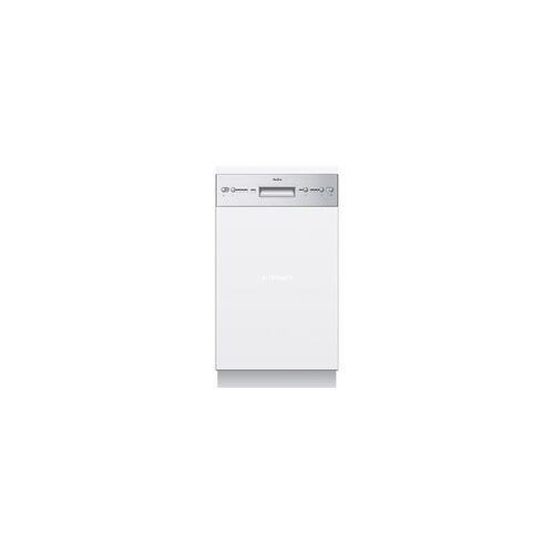 Amica EGSP 14795 E, Spülmaschine