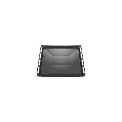 Bosch Backblech HEZ431002
