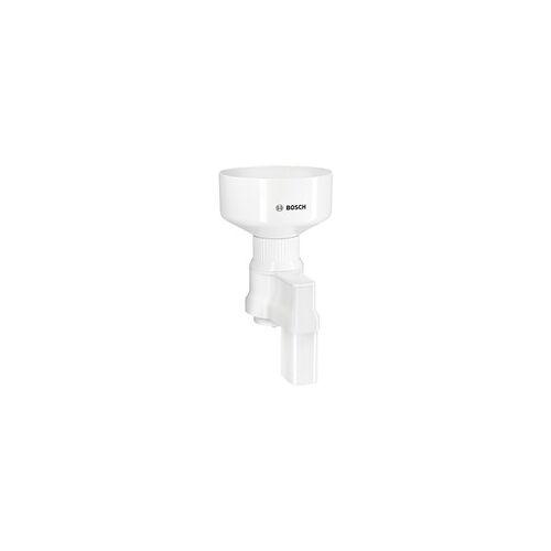 Bosch Getreidemühlen-Aufsatz MUZ5GM1