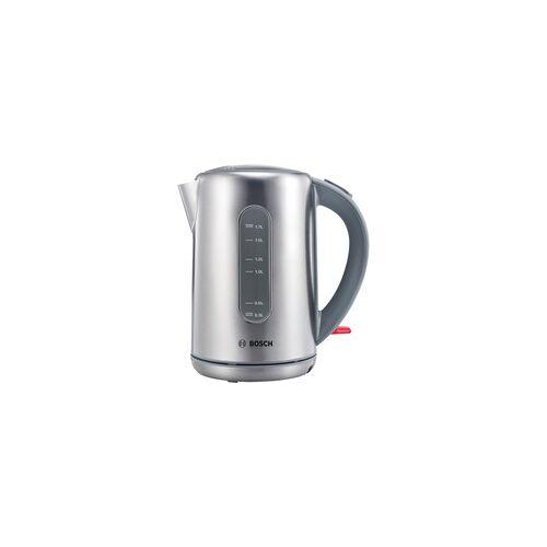 Bosch TWK7901, Wasserkocher