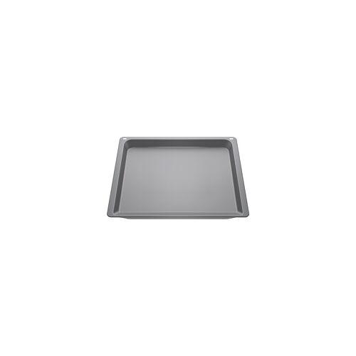 Bosch Universalpfanne HEZ532000, Backblech