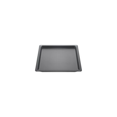 Bosch Universalpfanne HEZ632070, Backblech