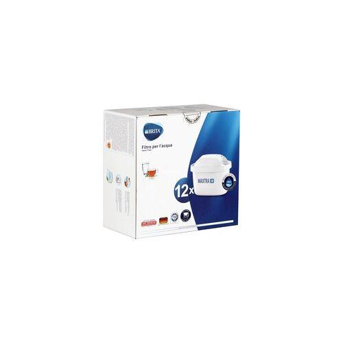 Brita MAXTRA+ Pack 12, Wasserfilter