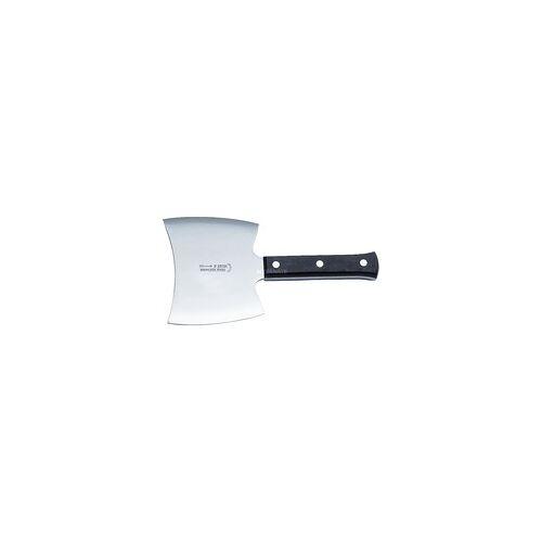 DICK Doppelspalter, 16cm, Messer