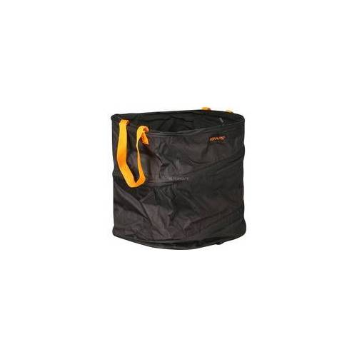Fiskars Ergo Pop-Up Gartensack