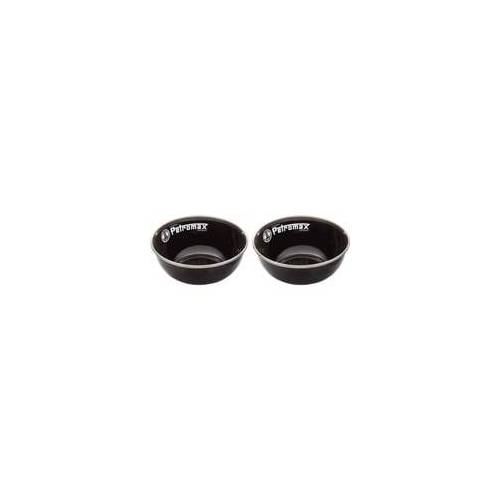 Petromax Emaille-Schalen px-bowl-s, 2 Stück, Schüssel