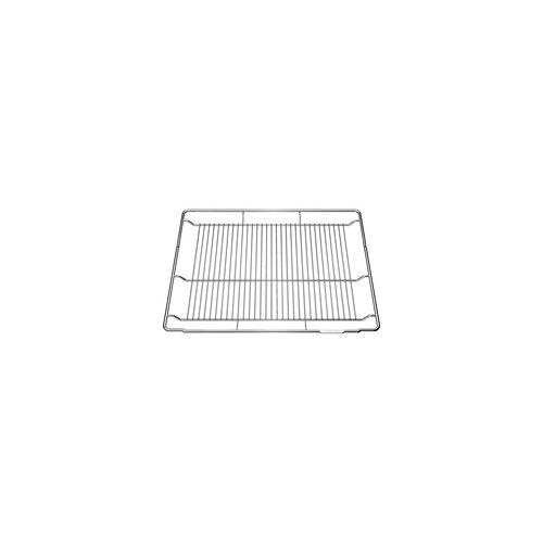Siemens Back- und Bratrost (Mikrowelle) HZ634080, Grillrost