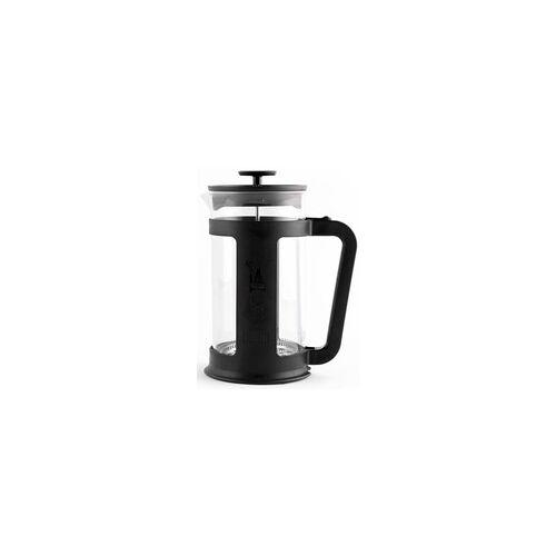 Bialetti Smart, Kaffeebereiter