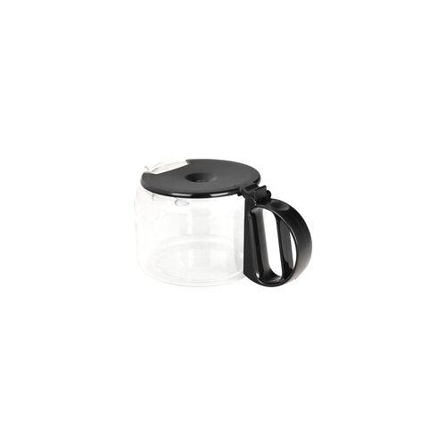 Braun Ersatzkanne KFK 10L, für Aromaster, Kaffeekanne