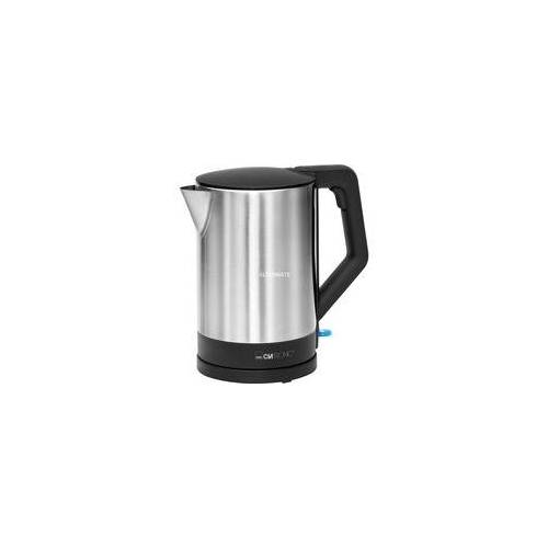 Clatronic Wasserkocher WKS 3692