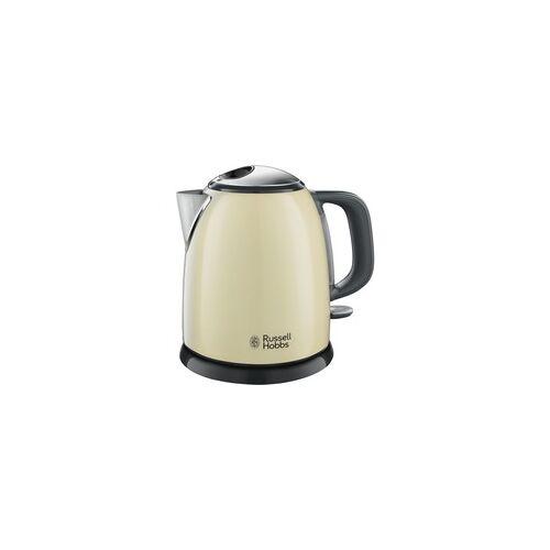 Russell Hobbs Mini-Wasserkocher 24994-70