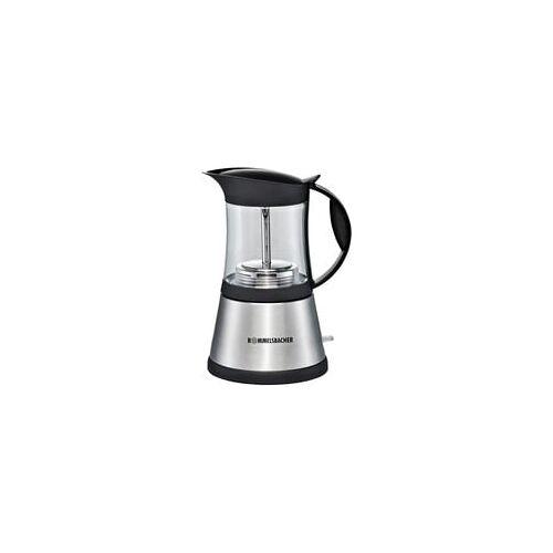 Rommelsbacher EKO 376/G, Espressomaschine