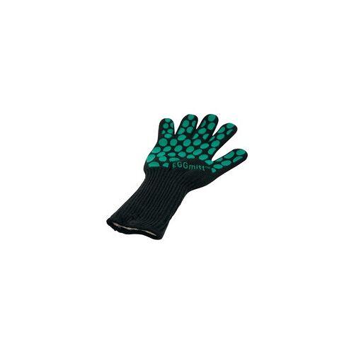 Big Green Egg Grillhandschuh mit Aramidgewebe, Handschuhe