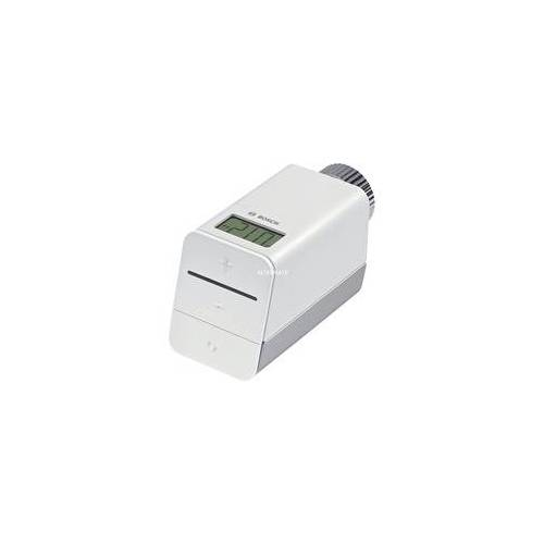 Bosch Smart Home Heizkörper-Thermostat, Heizungsthermostat