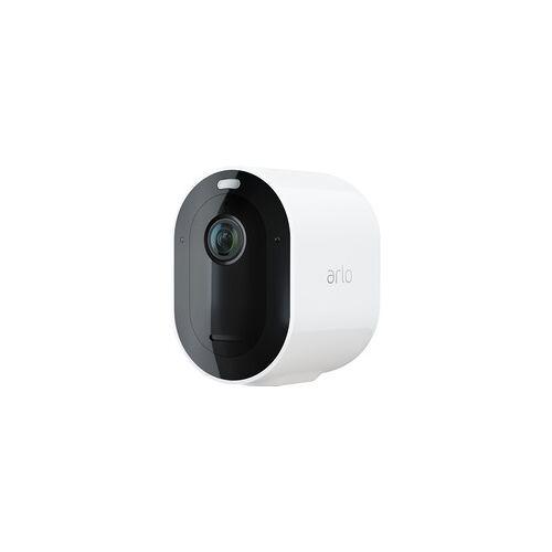Arlo Pro 3 2K QHD Add-On-Kamera, Überwachungskamera