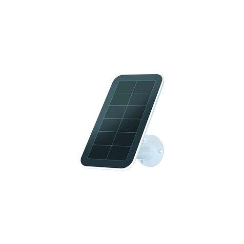 Arlo Sonnenkollektor für Ultra/Pro3, Ladegerät