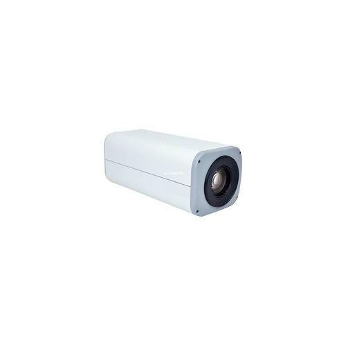 LevelOne Zoom-Netzwerk Kamera FCS-1150, Netzwerkkamera