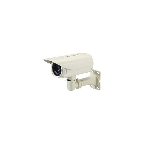 LevelOne Zoom Netzwerk Kamera FCS-5055, Netzwerkkamera