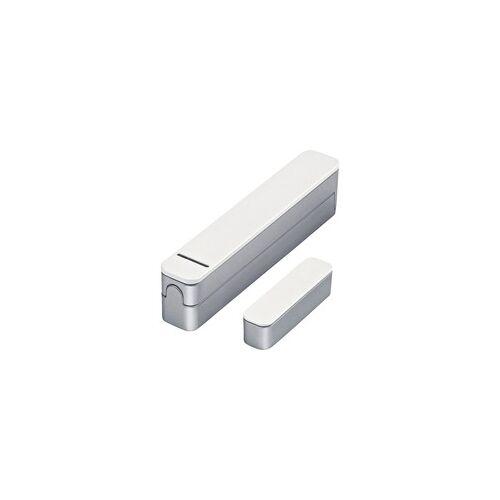 Bosch Smart Home Tür-/Fensterkontakt, Öffnungsmelder