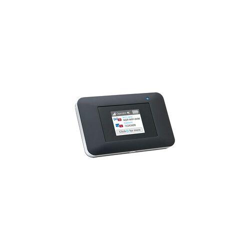 Netgear AirCard 797 Mobiler Hotspot, LTE-Hotspot