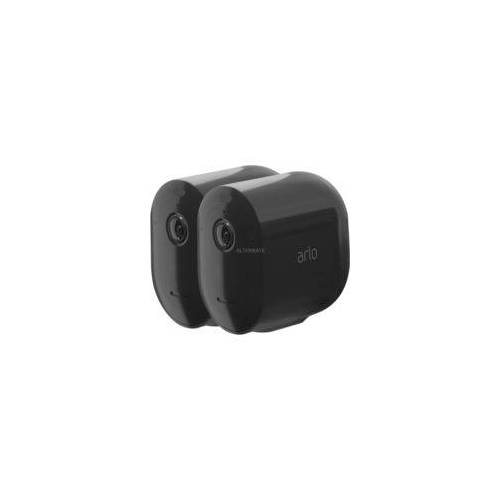 Arlo Pro 3 2er Set , Überwachungskamera
