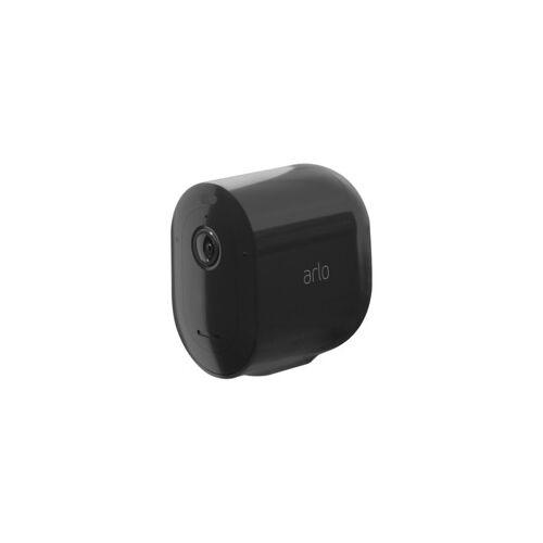 Arlo Pro 3, Überwachungskamera